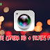 Selfie Camera HD + Filters Pro v3.0130 Apk Full