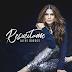 """Versão em espanhol do sucesso """"Ressuscita-Me"""", de Aline Barros, é lançada nas plataformas digitais"""