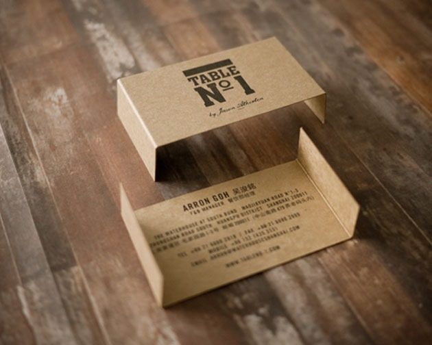 Custom cardboard retail items packaging boxes design business card a beautiful and high resolution business card mock ups perfect for showcasing your creations to a client or within your own website reheart Gallery