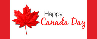 Independence Canada day e-cards pictures free download