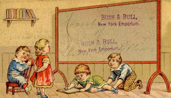 http://www.vintagefangirl.com/wp-content/uploads/2012/08/vintage-school-advertising.jpg