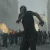 10 clipes pop para começar uma revolução