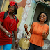 "Jenifa Fires Her Close Friend ""Toyosi Babi"" For Disrespecting Her On Set  (Must Read)"