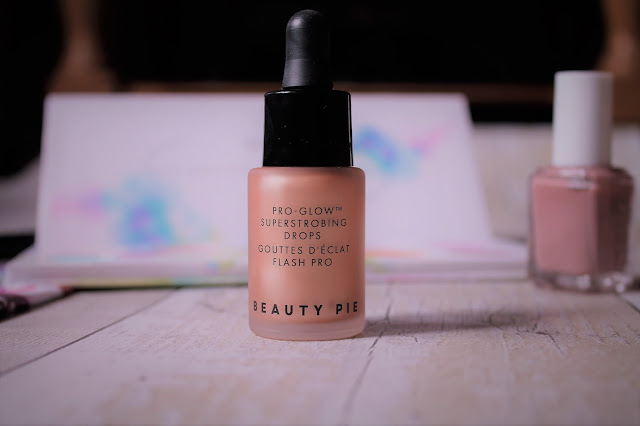 Beauty Pie Pro-Glow Superstrobing Drops