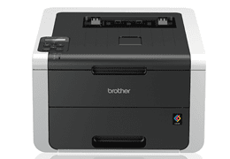 Image Brother HL-3170CDW Printer Driver