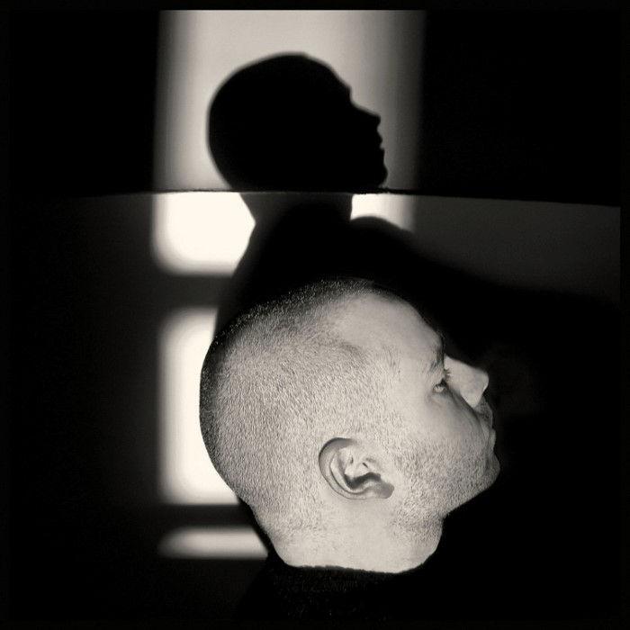 Augusto De Luca (фотограф)