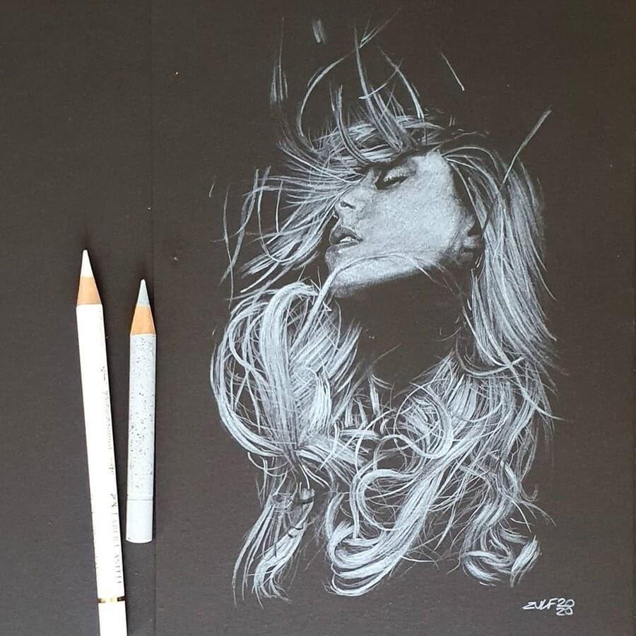 11-Windswept-Hair-Zulf-www-designstack-co