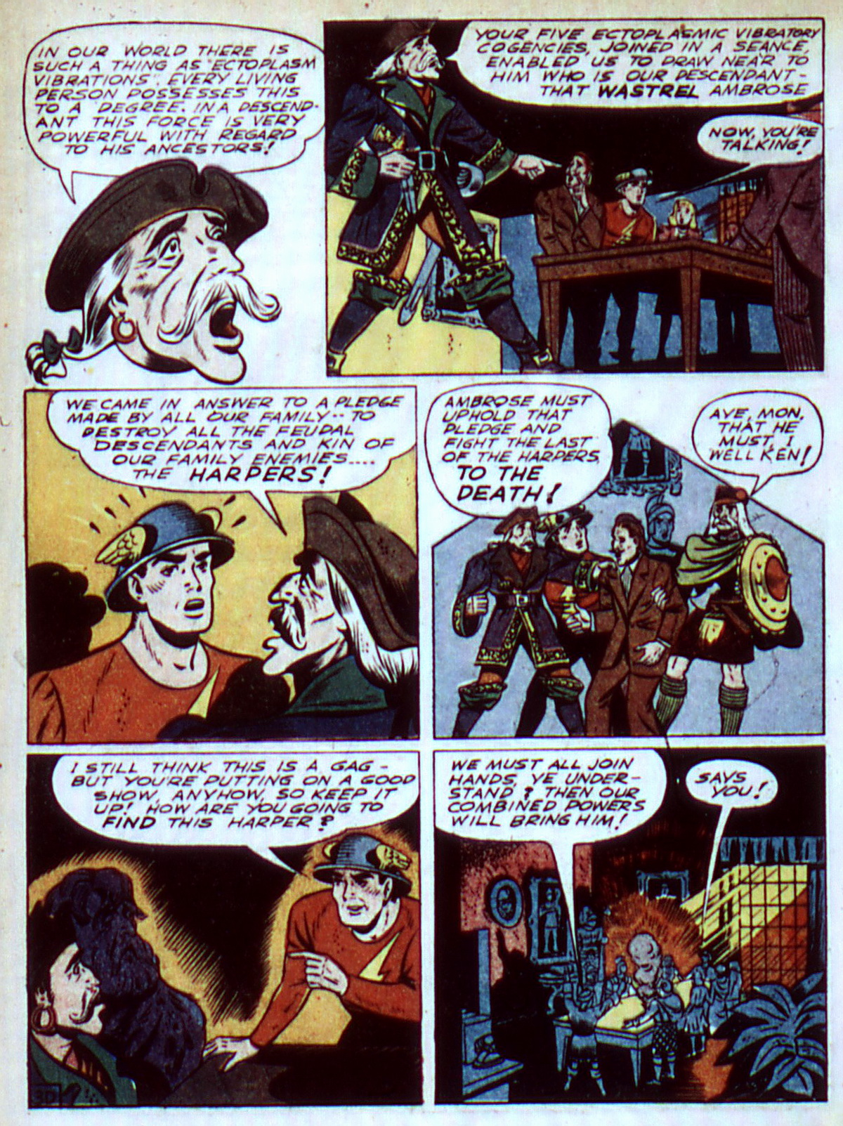 All-Flash issue 7 - Page 51