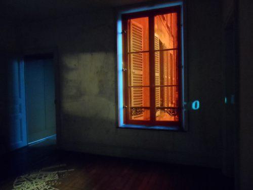 Le séjour parisien de Rimbaud évoqué par Emmanuel Adely