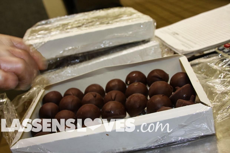 Freezer+Monkey Frozen+Gourmet+Treats, lassensloves.com, Lassen's, Lassens