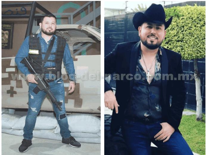 El cantante Roberto Tapia, no fue atacado, pero si levantado por grupo de Sicarios en Buenavista Tomatlan