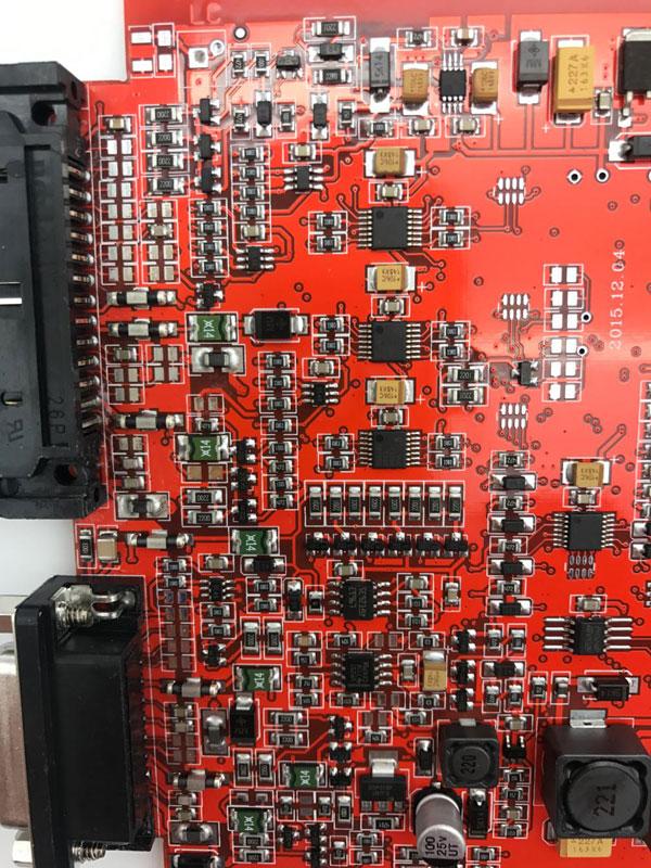 ktag-7020-4-led-6