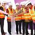Apartemen Bekasi 48 City Center Hunian Eksklusif dan Dinamis