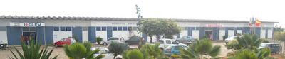 Hospital de Mairi está selecionando currículos para contratação