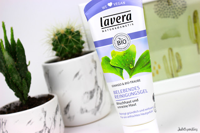 Lavera-Belebendes-Reinigungsgel