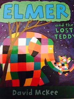 Elmer_story