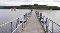Kielder Reservoir, Northumberland Landscapes,Northumberland Images Lake, Kielder Forest,Forest Northumberland, Lake Northumberland , Photos Northumberland Northumberian Images Blogspots,North East, England,Photos,Photographs