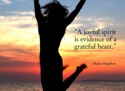 Image result for joyful inspirational quotes