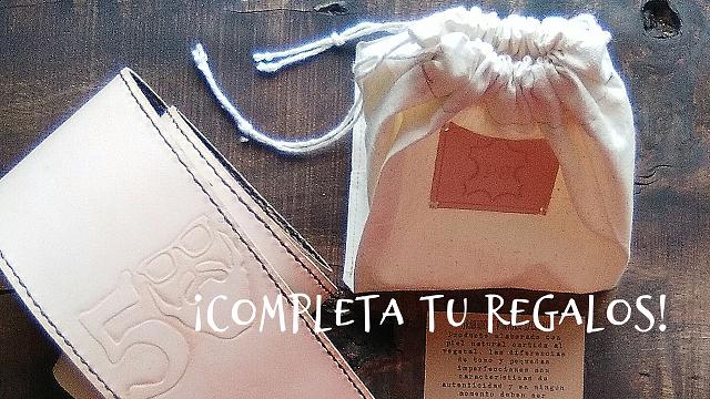 regalos-cuero-personalizados-espana.jpg