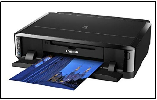 Canon PIXMA MP235 Drivers & Software Download