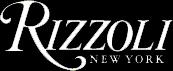 rizzoli new york ©