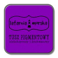 http://www.odadozet.sklep.pl/pl/p/Tusz-pigmentowy-Latarnia-Morska-FIOLETOWY/1721