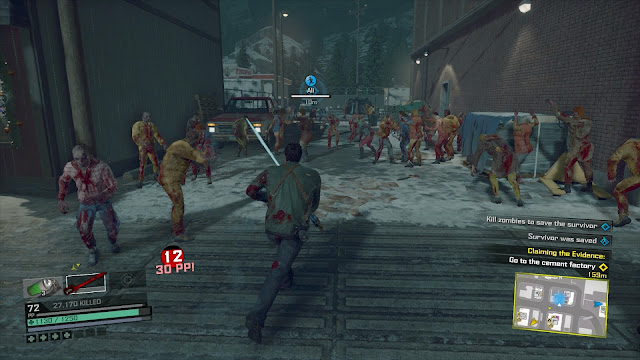 dead-rising-4-pc-game-survive-from-zombie-attack