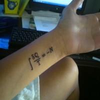 Tatuagem 14