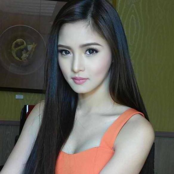 These Are The Famous Actresses In The Philippines!