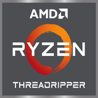 Amd Ryzen Master 1.5.1 Build 0862