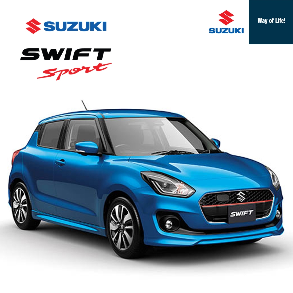 suzuki swift rs hybrid rst price in sri lanka 2018 march. Black Bedroom Furniture Sets. Home Design Ideas