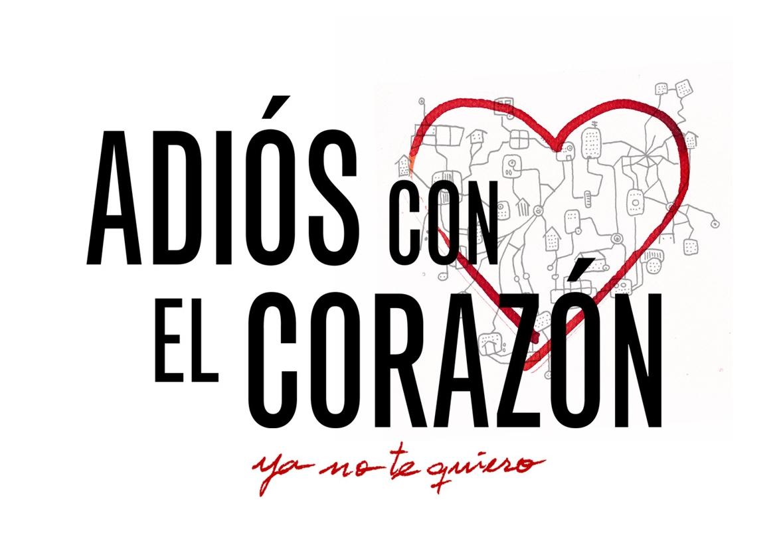 Escritura De La Mano Te Amo En La Arena Y La Playa Imagen: Imágenes Y Postales De Amor