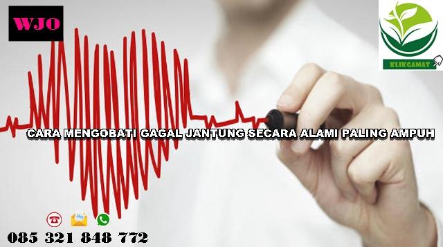 http://www.klikgamat.com/2018/09/obat-alami-gagal-jantung-paling-ampuh.html