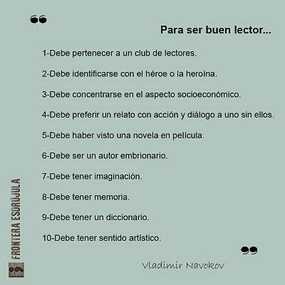 buen lector-escribir-escribir bien-vocación-Marian Ruiz