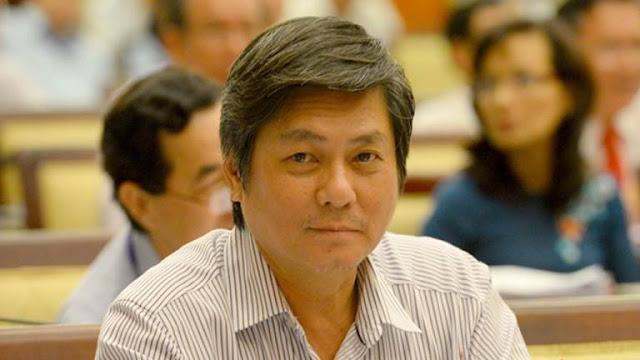 Đào Anh Kiệt