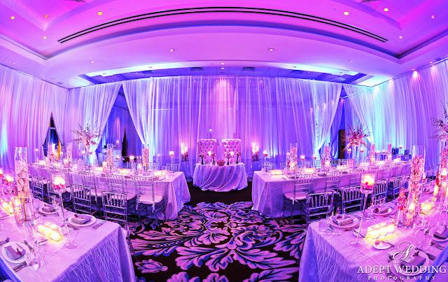 Wedding Venues In South Florida fontainebleau miami beach miami beach fl