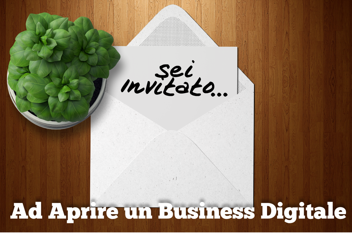 business digitale formazione web marketing content negozi prato