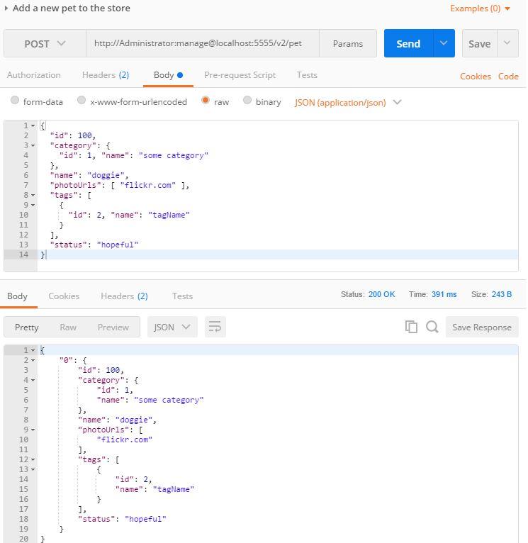 Webmethods Integration Server 10 1 First Impressions