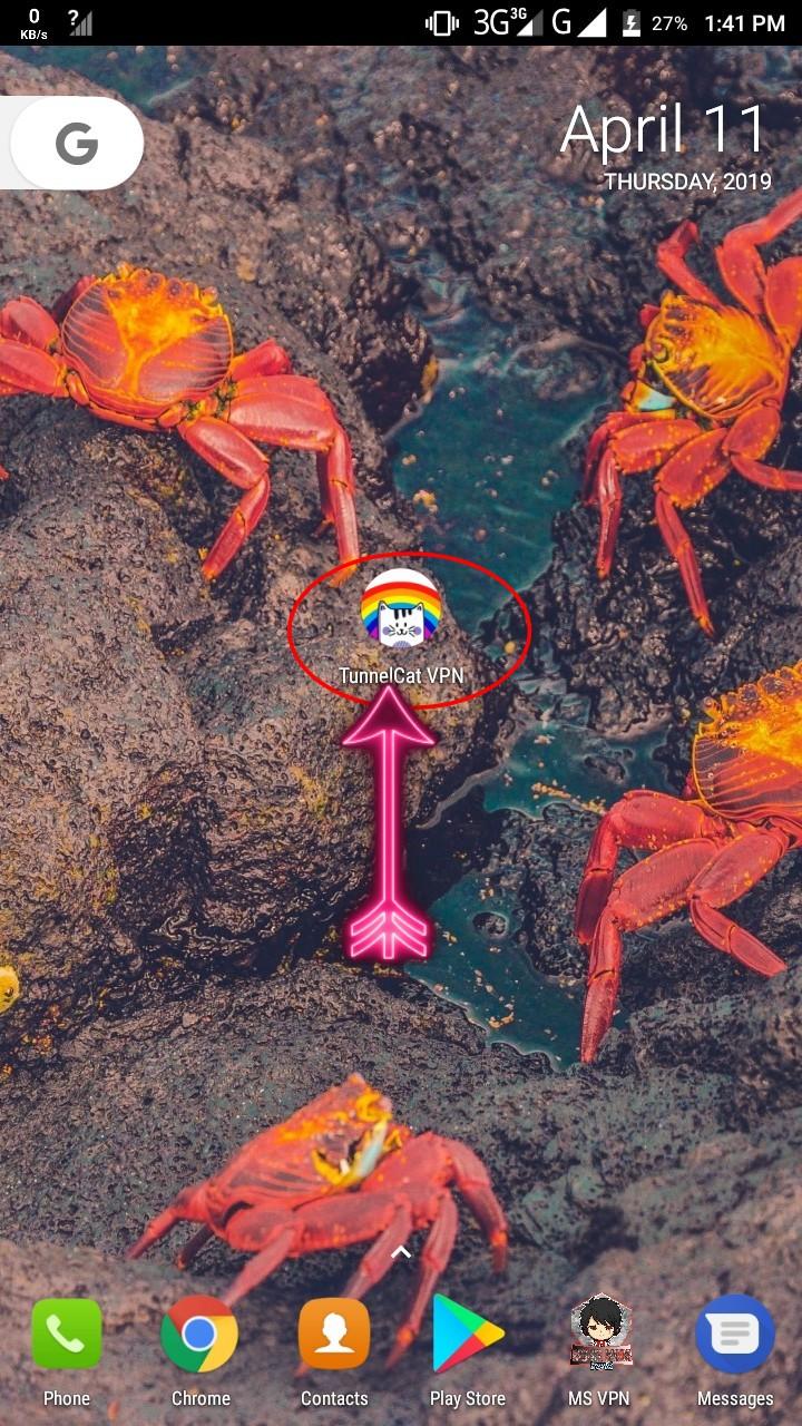 [hot post] এবার এয়ারটেল এর ফেসবুক প্যাক দিয়েPubG Mobile & Free Fire Game. (New Vpn)