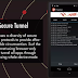 Unduh Application Apk Psiphon Pro Premium VPN v168