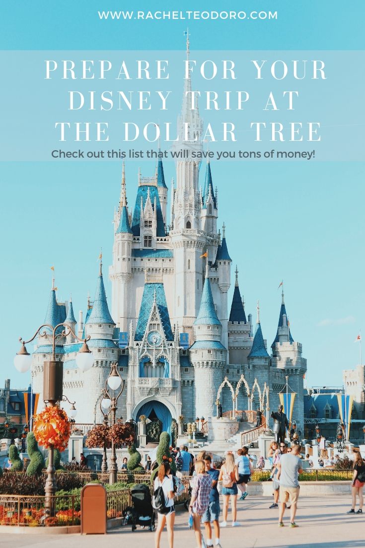 Disney on a budget how to have a family vacation you will remember without breaking the bank