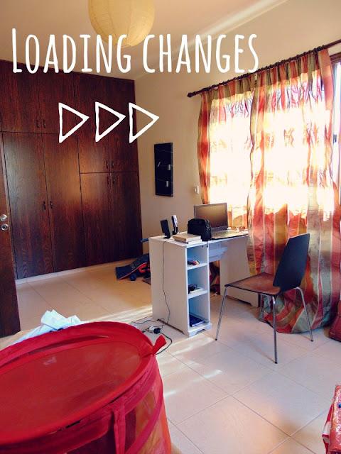 μεταμόρφωση-του-γραφείου-σε-δωμάτιο