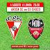 🏃 Fútbol: Arosa SC vs CD Choco   4ago