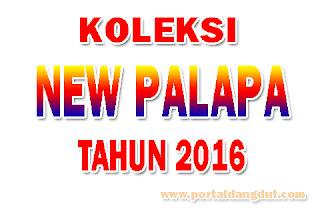 new palapa tahun 2016