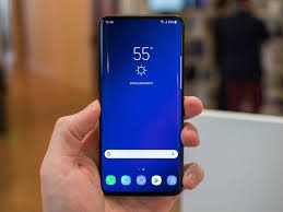 Cheaper than first guess New Samsung Galaxy S10 prices leak.