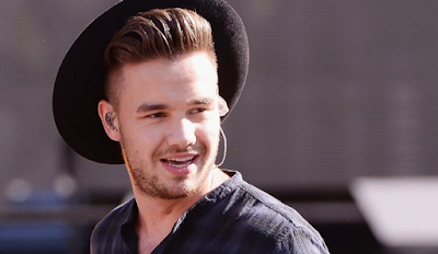 """Lirik Lagu Liam Payne - For You (Fifty Shades Freed)"""