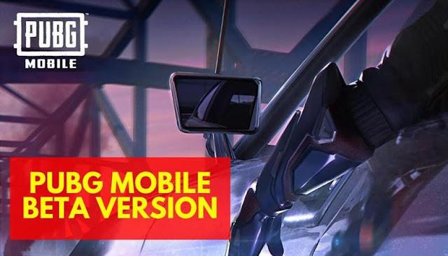 PUBG Mobile Beta Run'ı Başlattı; İşte Başkasından Önce Oyunu Nasıl Oynanır!