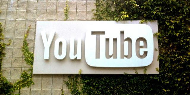 طريقة تشغيل فيديوهات يوتيوب بالخلفية على اندرويد وايفون