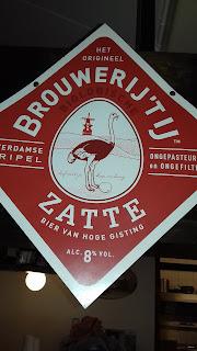 bar-camping-gaasper-plae-amsterdam