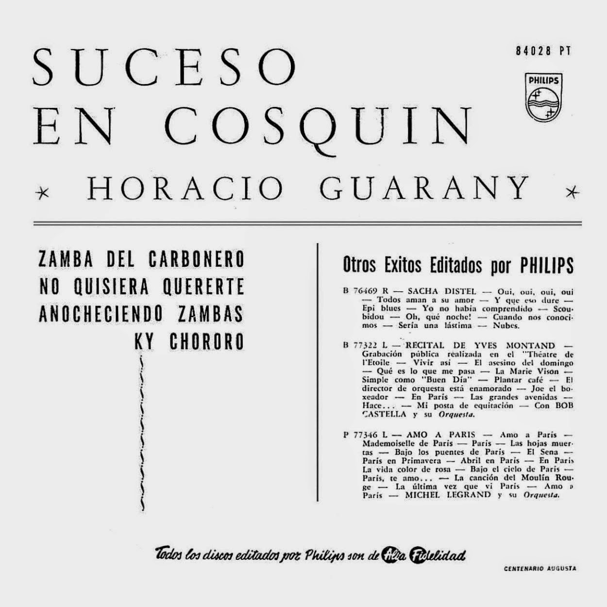 horacio-guarany-suceso-cosquin2